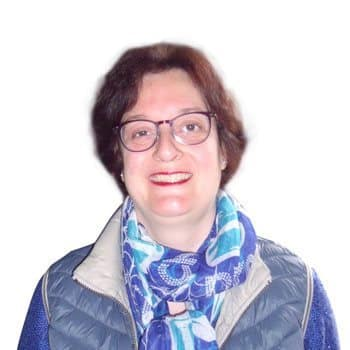 Corinne Morizet